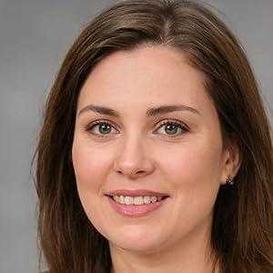 Kate McCarty