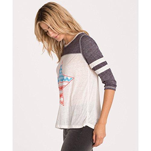 Billabong-Juniors-College-Life-Ameriana-T-Shirt