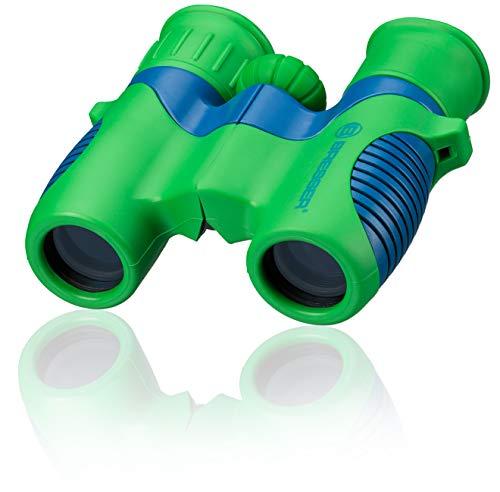 ExploreOne 6x21 Binoculars 88-10621