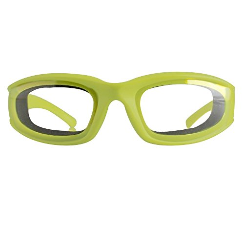 mingus-professional-durable-onion-goggles-for-home-and-kitchen-use-tear-free-onion-goggles-glasses-w