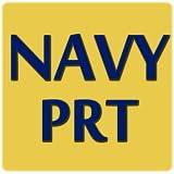 Navy PRT Bike Calculator
