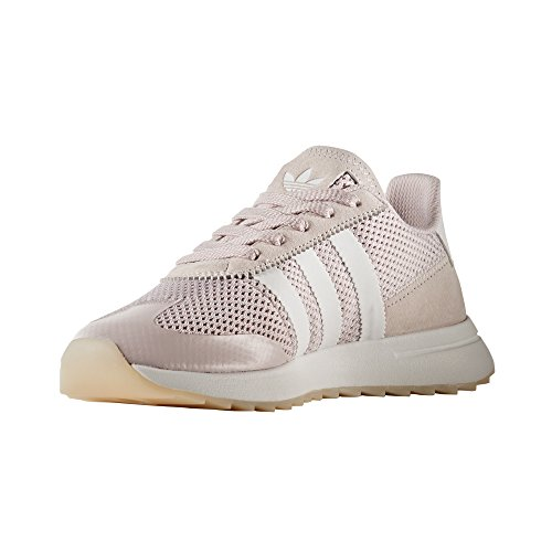 Adidas Flashback FLB Sneakers, Scarpe Running Donna Rosa, (38 2/3 - 5.5UK, Purple)