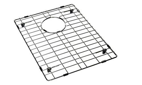 Grid Inch 1 Bottom (Starstar Kitchen Sink Bottom Grid, Stainless Steel, 16