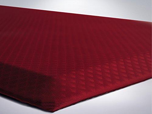 Anti Fatigue Ergonomically Engineered Non Toxic Waterproof product image