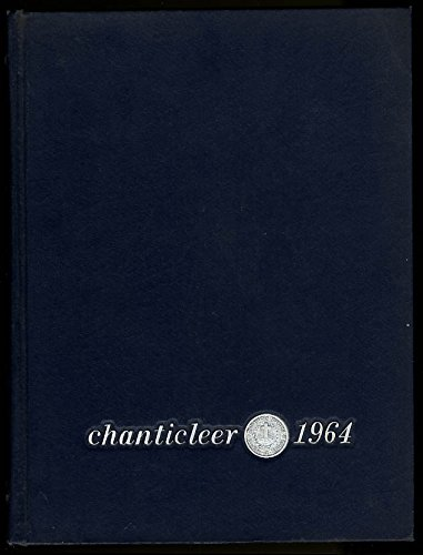 chanticleer-1964-duke-university-durham-north-carolina-yearbook-charlie-rose-pbs