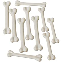 Rubie's Costume Bag'O Bones Costume Package - 14 years +