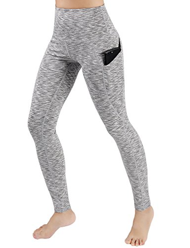 Yogapocketpants715-spacedyegray