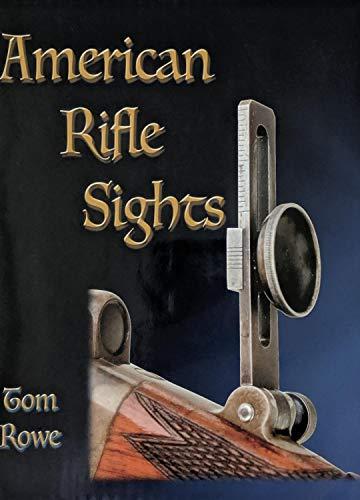 American Rifle Sights