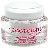Freeze 24/7 IceCream Double Scoop Hydratant anti-âge 50g