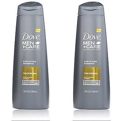 dove-men-care-shampoo-fortifying-thickening-12-fl-oz-pack-of-2