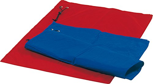 higiénicas Saco 70 lt Ideal para, – Toallitas húmedas wischbe Trains, usadas Toallas,