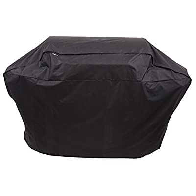 Char Broil All-Season Grill Cover by Char Broil