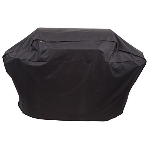 Char Broil All-Season Grill Cover, 5+ Burner: Extra Large ()