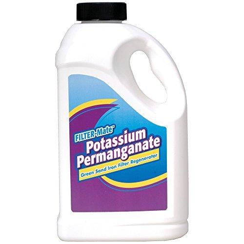 summit-brands-pf65n-potassium-permanganate-water-softner-treatment-5-lb-1-ea-per-case