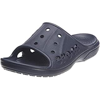Crocs Men's Baya Slide