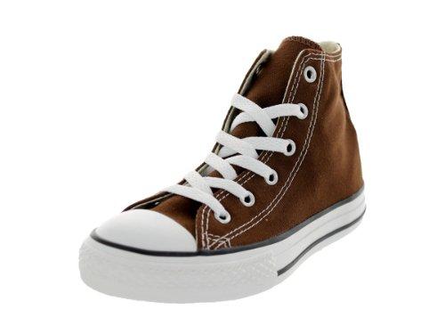 converse-kids-chuck-taylor-all-star-youth-hi-chocolate-basketball-shoe-3-kids-us