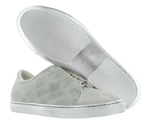 Recreation Men's On Creative Slip Turino Camaleonte Sneaker fwdqqU