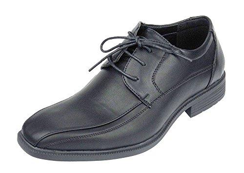 Aldo-Rossini-Mens-Maine-1-Lace-Up-Oxford-Dress-Shoe