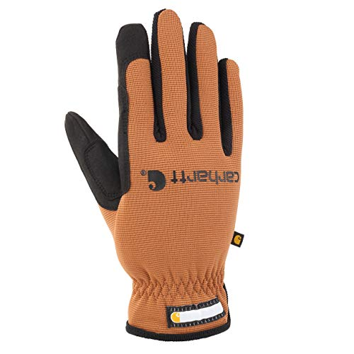 Highest Rated Safety Work Gloves