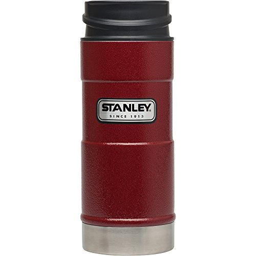 stanley hot beverage - 1