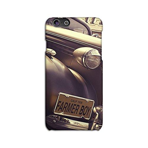 supertogether-farmer-boy-3d-matte-back-case-for-apple-iphone-7