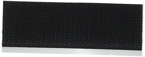 3M SJ3530/SJ3531 1in X 3in - 100 per pack Reclosable Fastener (1 Pack) ()
