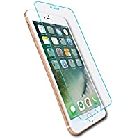 ArmorGlas - Anti-Glare Tempered Glass Screen Protector (iPhone 7, 6 & 6s)