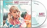 Music : ME! - BMA Live Rehearsal Audio (featuring Brendon Urie) [1-track CD single]