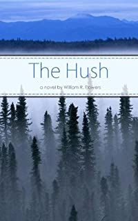 The Hush by William Flowers ebook deal