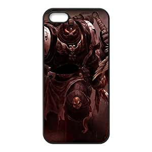 Happy Sword Art Online Cell Phone Case for Iphone 5s