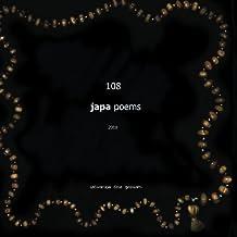 108 Japa Poems: 2010