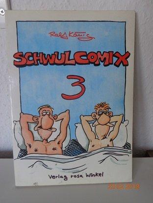 schwulcomix-3