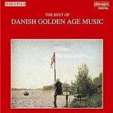 Music : Danish Golden Age Music