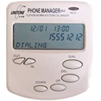 Phone Manager Plus
