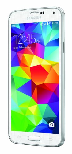 Samsung-Certified-Pre-owned-Galaxy-S5