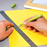Slice 00116 Precision Cutter, Micro Ceramic