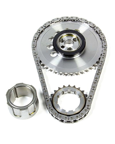 ls2 timing chain - 7