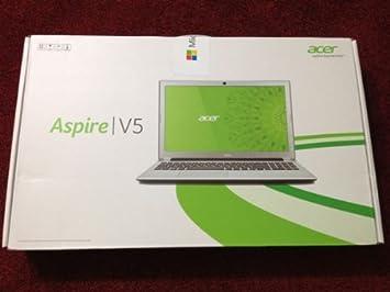 Amazon.com: Acer Aspire V5 – 571 – 6806 15.6