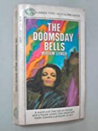 The Doomsday Bells (Easy Eye larger type) by…