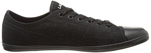 Sneaker 318 Baskets Lacoste Ziane Femme 4 Caw 6Rpx7qO