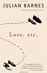 Love, etc. (Vintage International)