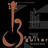 #4: Zen Guitar
