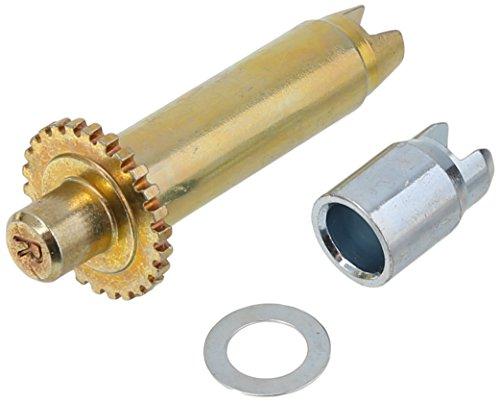 Carlson Quality Brake Parts H1533 Adjusting Screw Assembly