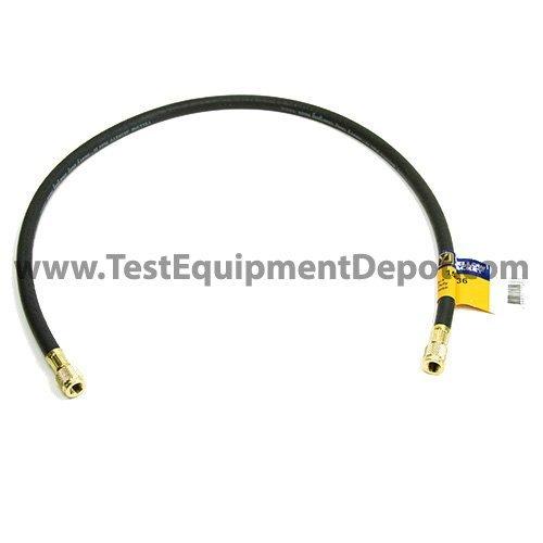 36 charging hose - 7