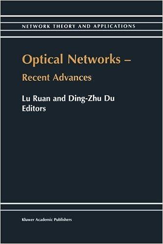 http://pdfytfs ml/documents/download-books-to-ipad-2-dodo