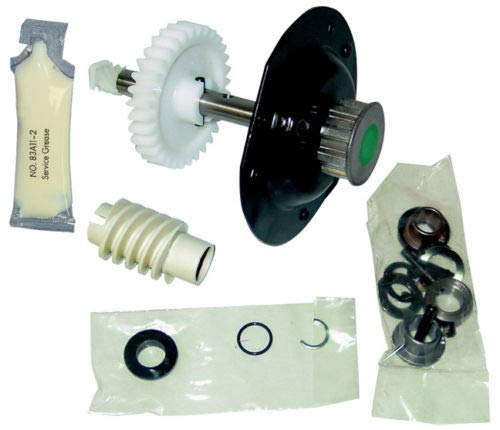 Gear and Sprocket Assembly LiftMaster 41A4885-3 ()