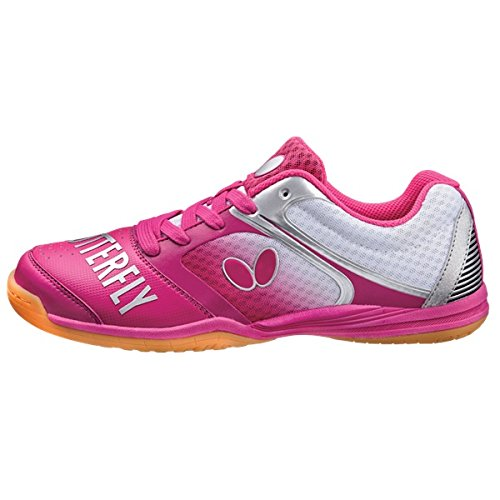 Black Pink Stylish Blue Ping Groovy Shoes High White Shoes 12 Butterfly or Performance Sizes Table Navy 4 5 Tennis Pong 6XR0nIq