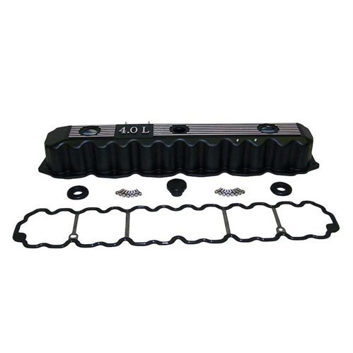Crown Automotive RT35001 RT Off-Road Valve Cover Kit