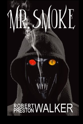 Mr. Smoke