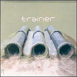 Plaid - Trainer - Zortam Music
